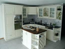 peindre une cuisine rustique repeindre une cuisine rustique relooker cuisine rustique avant apres