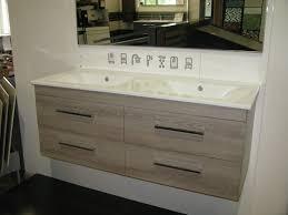fabriquer un meuble de cuisine meuble comptoir cuisine luxury ptoirs cuisine jardin galerie