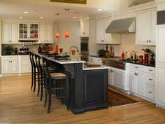 kitchen remodel cultivate com pretty island with corbels like