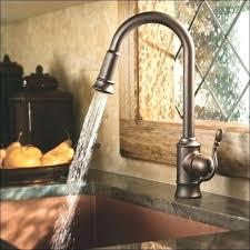 affordable kitchen faucets unique kitchen faucets images about kitchen faucet on kitchen