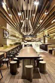 433 best restaurant hotel lighting images on pinterest cafe