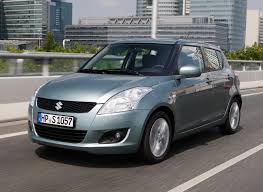 world car modification
