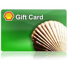 gas gift card maximize monday earning the most and points on gas