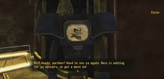 Fallout New Vegas Interactive Map by New Fallout New Vegas Speedrun Shatters The World Record Gamecrate