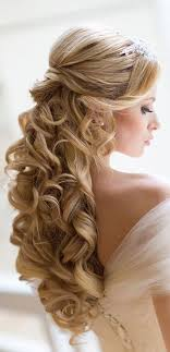 hairstyles for most gorgeous girsl wedding hairstyles