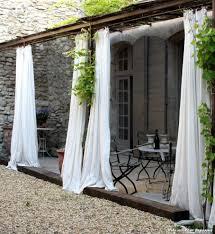 Rideaux Pour Salle De Sejour by Rideaux Pour Dressing With Contemporain Armoire Et Dressing