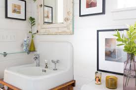 bathroom storage ideas for renters use small storage solutions to