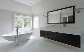 gallery u2013 perola kitchens interiors ltd