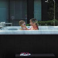 hotspring spas pool tables 2 bismarck nd hotspring spas pool tables 2 grand forks nd