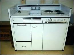 small kitchen sink and cabinet combo fridge stove sink combo ikea small kitchen sink tiny
