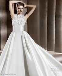 elie saab wedding dress price elie saab wedding dresses 2015 elie by elie saab 2014 2015