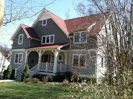 21 best exterior paint images on pinterest exterior house colors