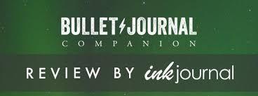 bullet journal companion app review u2013 inkjournal