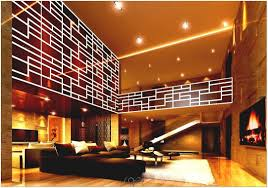 Home Lighting Design Living Room Teens Room Cool Diy Projects For Teenagers Step Bys