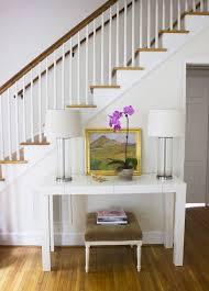 578 best paint your space images on pinterest color palettes