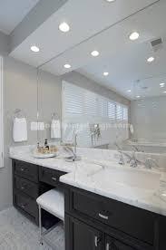 Foldable Shower Chair Bathroom Design Wonderful Shower Chair With Back Plastic Shower