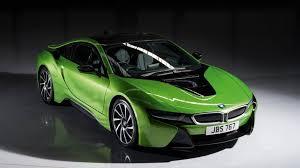 bmw hybrid sports car bmw i8 reviews specs prices top speed