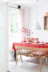 Cny Home Decor 10 Modern New Year Home Ideas Hipvan