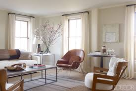 Modern Chic Living Room Ideas Beautiful Modern Vintage Living Room Photos Awesome Design Ideas