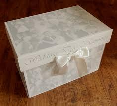 wedding keepsake box wedding keepsakes destination wedding gowns