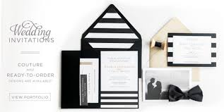 paper and home u2022 wedding invitations and graphic design in las vegas
