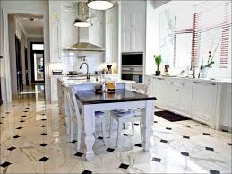 Latest Kitchen Tiles Design Kitchen Glass Kitchen Tiles Latest Kitchen Designs Photos