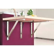 table cuisine escamotable tiroir table tiroir escamotable table cuisine escamotable tiroir 2