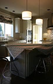 kitchen retro kitchen sets white kitchen dining set kitchen knife