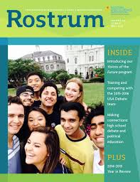 stanford invitational debate 2015 fall rostrum by speech u0026 debate issuu