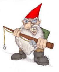angry gnome colour stuartmcghee deviantart