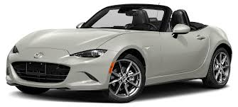 new peugeot sports car 2017 mazda mx 5 incentives specials u0026 offers in chilliwack bc