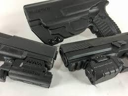 best laser light for glock 17 best pistol laser and light combos for concealed carry