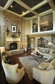 Home Decor Cincinnati 96 Best Indianapolis In Drees Homes Images On Pinterest Floor