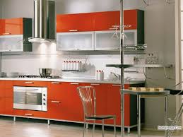 kitchen themes decorating ideas kitchen decor items kitchen decorations ideas kitchen