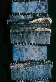 jennifer talbot jennifer talbot textiles pinterest talbots fibre art and stitch