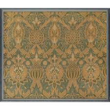 William Turnbull A Textile Affair Textiles As Art Paul Reeves Collection Lyon