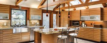 Kitchen Cabinets Portland Or Hertco Kitchens Llc