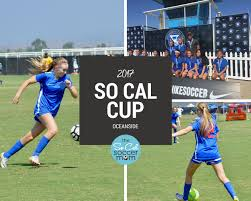 summer 2017 tournament tell all the so cal soccer