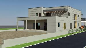 modern style home plans european style house plans house plans ideas 2016 2017
