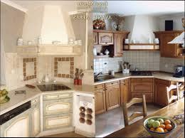 peindre les meubles de cuisine cuisine bois peinture sur meuble de cuisine en bois peinture