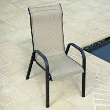 Plastic Stackable Patio Chairs Stackable Plastic Patio Chairs Medium Size Of Plastic Chair