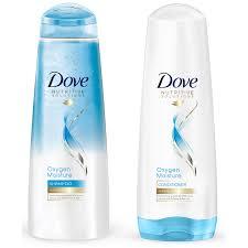 dove advanced hair series oxygen moisture shampoo 12 oz walmart com