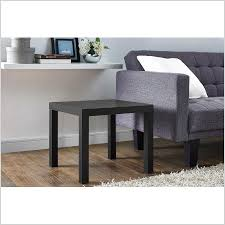 mainstays parsons end table cheap accent tables for living room inviting mainstays parsons end