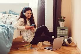taxe d habitation chambre chez l habitant hébergement chez l habitant et colocation quelles différences