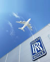 roll royce seletar rolls royce generation aerospace