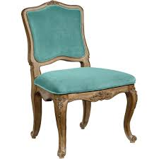 Magnolia Home Furniture Magnolia Home Flora Upholstered Chair Dining Seating Home