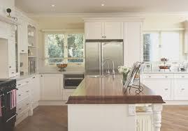 kitchen design trends kitchen amazing ikea kitchen design planner home design very