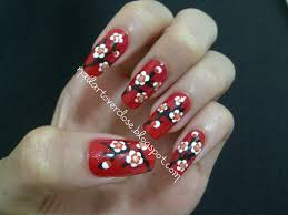 Home Design For New Year Chinese New Years Like A Boss Pinterest Nail Art New Years Lunar