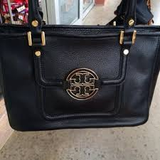 tory burch black friday tory burch 40 photos u0026 36 reviews outlet stores 875 s grand