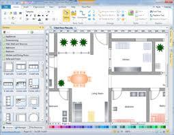 floor plan floor plan solutions